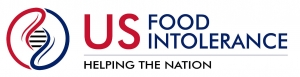 US Food Intolerance